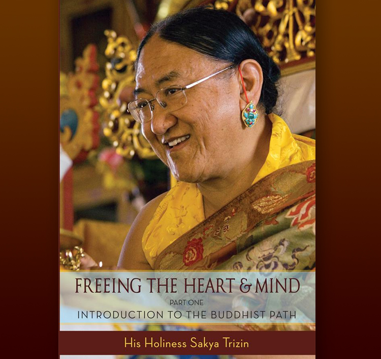 Resources: Books, Magazines, Video, and More - His Holiness